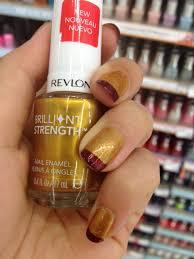nail polish fresh collective blog
