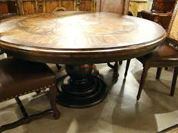 how many can sit at a 60 round table 60 round tables for sale inch seat how many tablespoons to ounces