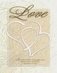 wedding programs sle more wedding programs personalized wedding programs