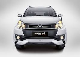 hotel lexus di medan 2019 toyota rush redesign cars and trucks pinterest toyota
