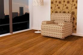Bamboo Floor Cleaning Products Free Samples Yanchi Click Lock Solid Strand Woven Bamboo Flooring