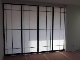 shoji screen room divider room dividers