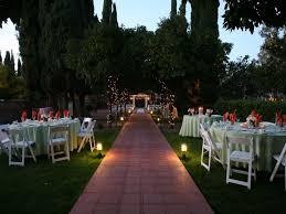 wedding venues in tucson wedding venues in tucson az wedding ideas