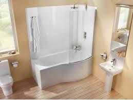 vasca da bagno vasche da bagno asimmetriche archiproducts