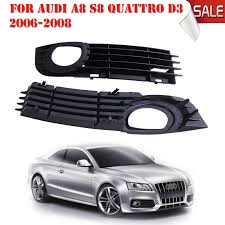 compare prices on audi s8 front bumper online shopping buy low