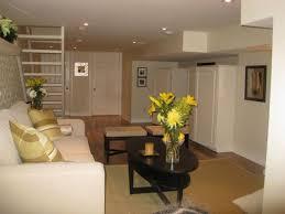 Basement Living Room Ideas Living Room Ideas Small Living Room Decor Ideas Lovely Inspiring