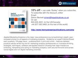 Round Table Discount Codes Earley Executive Roundtable On Data Analytics Metrics For Measuring U2026