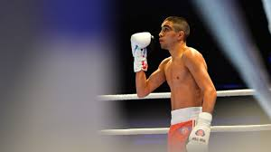 When Did Muhammad Ali Light The Olympic Torch Boxer Muhammad Ali Qualifies For Rio Olympics U2013 Olympictalk
