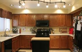 kitchen under cabinet lighting led lighting intriguing led kitchen plinth lights kickboards