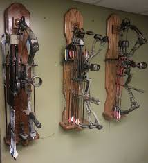 Archery Cabinet 55 Best Woodworking Ideas Images On Pinterest