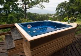 Cottage Rental Uk tub holiday cottages uk self catering accommodation to rent