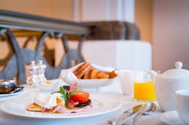 cuisine mansard馥 café royal hotel review end travel