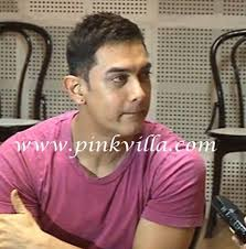 aamir khan hair transplant lot of people ask me if i have gone under the knife aamir khan