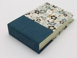 photo album 4x6 handbound mini photo album in stock for 4x6 photos