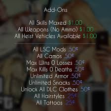 selling pc ps3 ps4 xbox 360 xbox one gta v recovery service