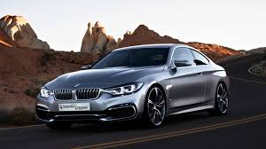 2013 bmw 4 series coupe bmw 4 series review and photos