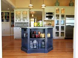 kitchen design 55 cool design small kitchens ideas simple