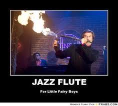 Color Guard Memes - flute memes 25 best ideas about 99 problems on flute memes best