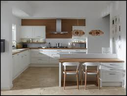 L Shaped Kitchen Islands Kitchen L Shaped Kitchen Designs With Breakfast Bar L Shaped
