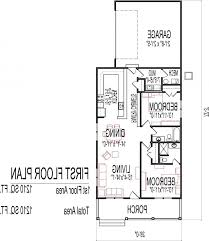 small one story house plans baby nursery low cost single story house plans small one story