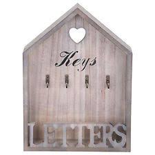 rustic letter rack rustic letters pallets and house stairs