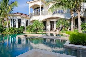 house rental orlando florida orlando and kissimmee rules regulations for vacation rentals