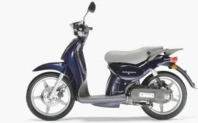 2006 aprilia scarabeo 50 street motorcycles catalog with