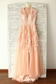 best 25 peach wedding dresses ideas on pinterest skinny wedding