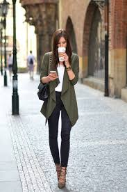Fashion Style For 62 Woman | 62 perfectly cool work outfit for women style tips fashionetter