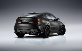 cars bmw x6 photo collection cars bmw x6 wallpaper