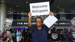Alabama travel ban images Supreme court lets trump administration reinstate travel ban