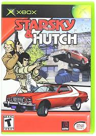 Starsky And Hutch Ps2 Starsky Video Games Search Results King Zones Making Web Better