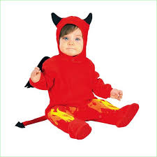 Devil Halloween Costumes Kids Halloween Costumes Buy Kids Costumes Green Ant Toys