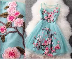 online boutique boutique dress shops online