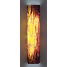 Fluorescent Wall Sconce Fluorescent Wall Sconces Bellacor