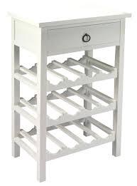 casier bouteille cuisine integree range bouteille cuisine wonderful lit avec tiroir de rangement 12