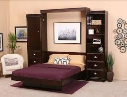 home design 93 amusing ikea wall mounted desks