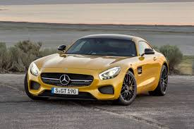 mercedes pricing 2017 mercedes amg gt pricing for sale edmunds