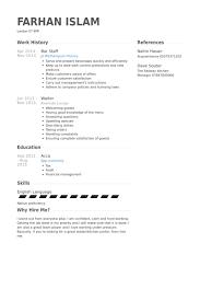 Facility Manager Resume Samples Visualcv Resume Samples Database by Bar Resume Examples 66 Images Law Resume Pending Bar