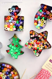 archives christmas decorations ideas for kids mama in the now diy