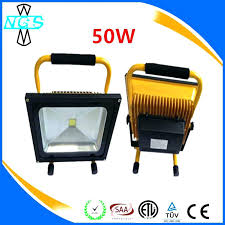 portable outdoor sports lighting outdoor sports lighting fixtures outdoor lights design