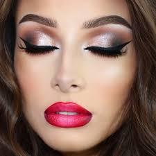 Make Up makeup shaming and the blue