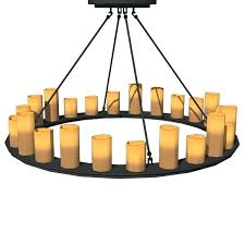 faux candle light fixtures faux candle light fixtures light fixture globes lowes bcaw info