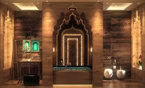 mediterranean bathroom ideas luxurious bathrooms with stunning design details
