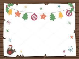 christmas sign u2014 stock vector mattasbestos 4033486