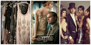 The Great Gatsby Images The Great Gatsby Fashion Inspo