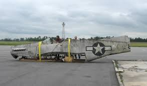 mustang restoration project for sale xp 82 mustang restoration f 82 mustang