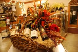creative gift baskets creative gift baskets and gift shop offerings all season