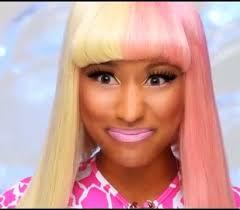 Nicki Minaj Meme - nicki minaj meme generator