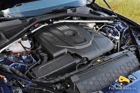 Ford Diesel Truck Horsepower - diesels around the world the big three u2013 ford gm and fca